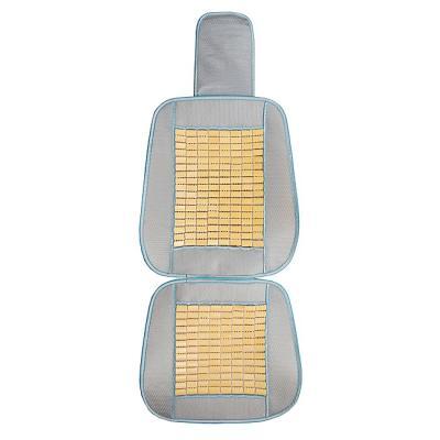 차량시트커버 /차량용 여름시트 자동차시트 카시트