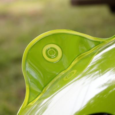 70cm 어린이 튜브(7~9세) 물놀이용품