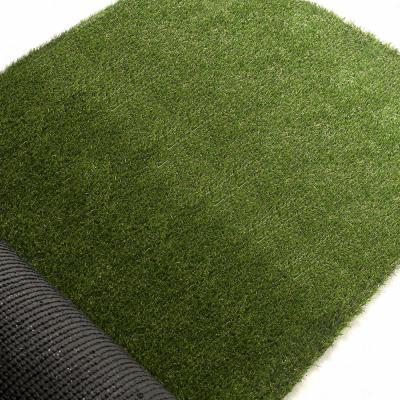 셀프인조잔디 1m (최대 25m가능) /조경용잔디 바닥용 잔디매트