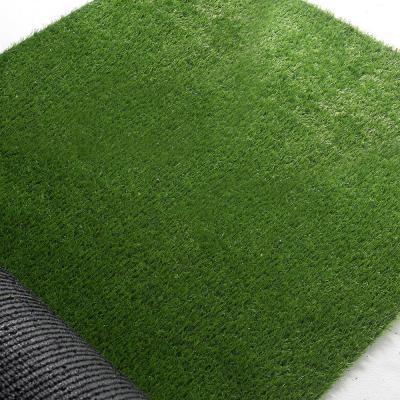 인조잔디매트 1m (높이 4cm /최대높이 25m)/바닥시공 조경잔디