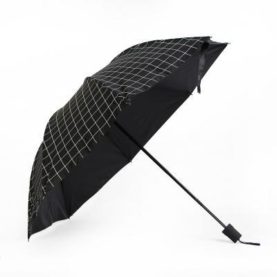 접이식 3단우산 겸 양산 /자외선차단