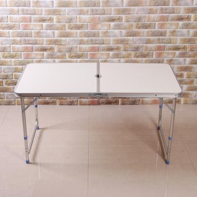 일반  캠핑테이블/야외테이블 접이식테이블