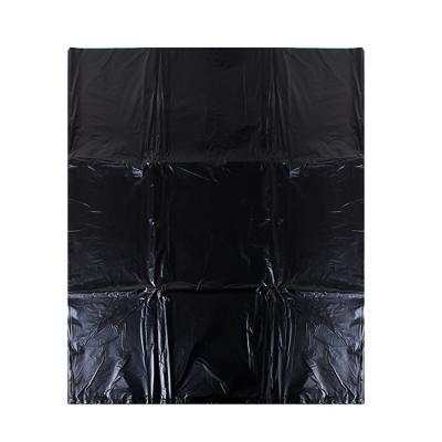 100L 쓰레기봉투(검정)(50매)/분리수거 재활용봉투
