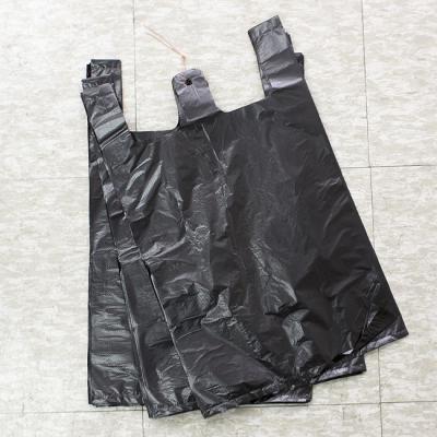 100p 비닐봉투(검정-3호)