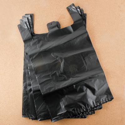 100p 비닐봉투(검정-4호)