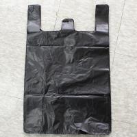 100p 비닐봉투(검정-5호)