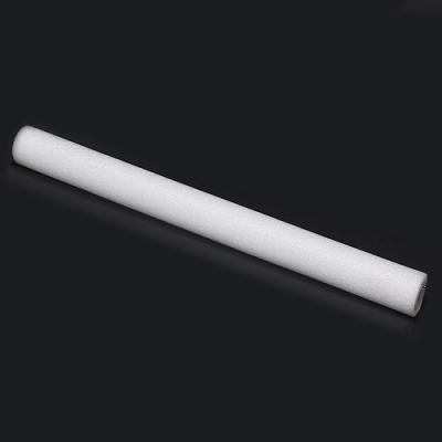 응원 파티 야광봉 형광봉 야광막대 10p세트