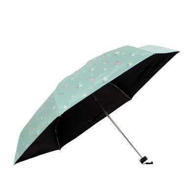 파스텔 슬림 양산겸용 우산