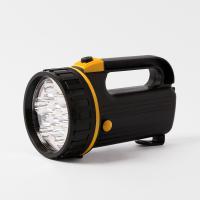 LED 손전등 휴대용 랜턴 낚시 캠핑 손전등