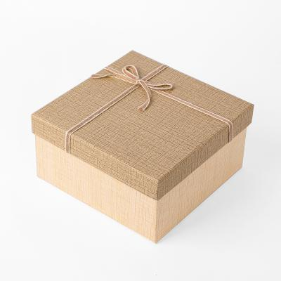 벨라 마끈 선물상자 3종 선물상자세트