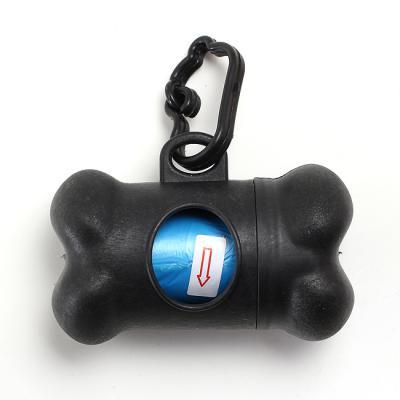 펫토피아 애견 강아지 휴대용 배변봉투 산책용품