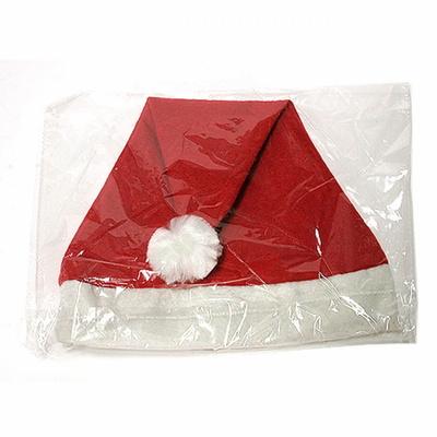 캐릭터 어린이 산타모자(26cmx37cm) 산타모