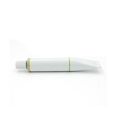 마대카솔 연고 볼펜(광고용)/학교납품용 팬시점판매