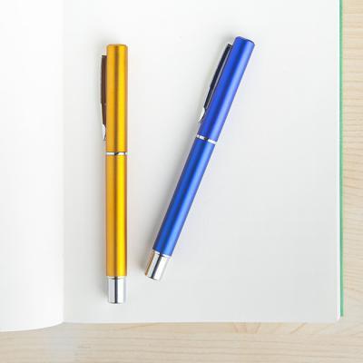네오 유성 볼펜/문구점판매용 판촉 홍보용 판촉볼펜