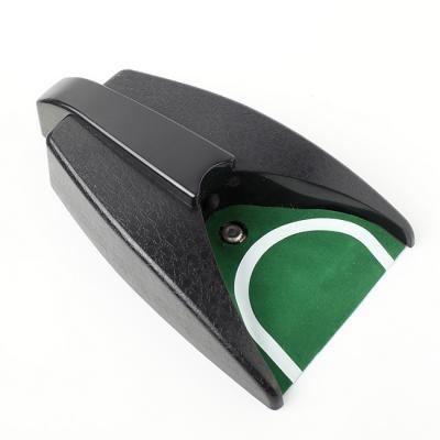 골프 퍼터 자동리턴기/테니스장납품용 골프장납품용