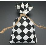 고양이장난감 CT109 미스터리 복주머니(DIY)