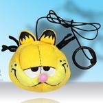 고양이장난감 가필드 반지 장난감