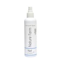 네이처팜 넷 쉴드 250ml-뜰채 세척제 수족관용