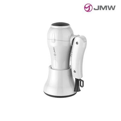 JMW 스탠드형 미니 드라이기 DS2031C 화이트