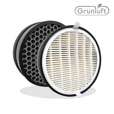 그린루프트 공기청정기 HM-8000 PLUS 전용필터