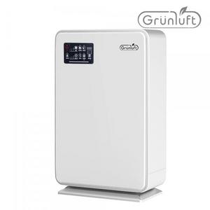 그린루프트 공기청정기 DGP-7500