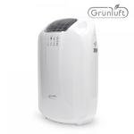 그린루프트 공기청정기 DGP-7100