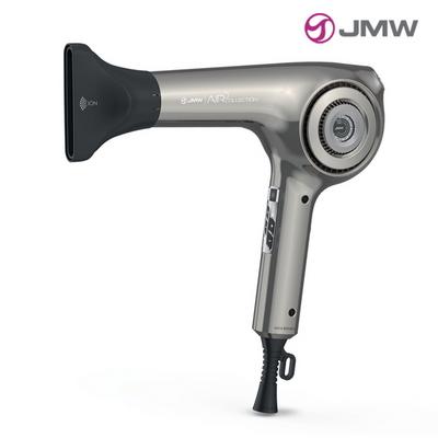 JMW 프리미엄 항공 드라이기 에어컬렉션 MS8001A