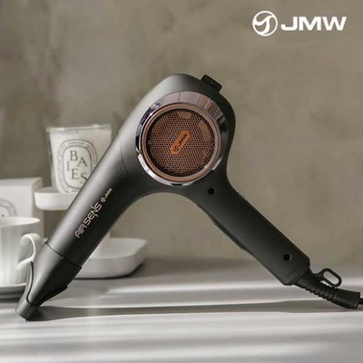 JMW 프리미엄 드라이기 에어센스 MS7002B 어반코랄