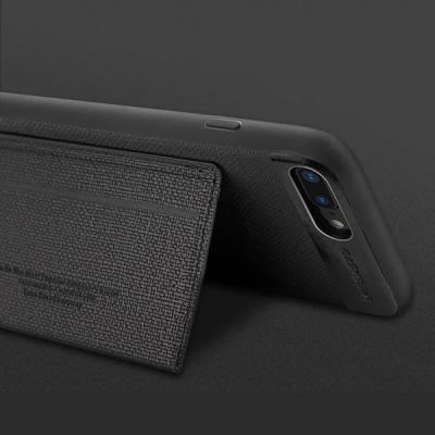 Easybear 카드수납 홀더 케이스 아이폰 7 8 플러스 X XS