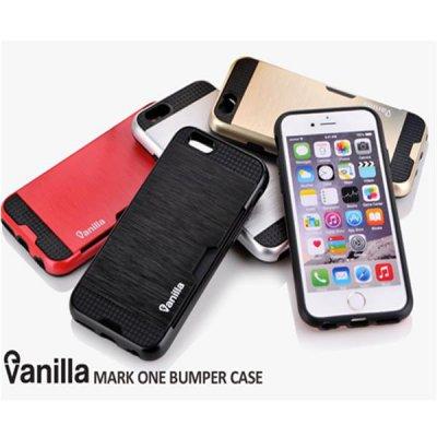 마크원 카드수납 범퍼케이스 아이폰 XS 8 7 6S플러스 갤럭시 S8 S7 S6 노트5 노트4 A8 A7 A5 G720 J500