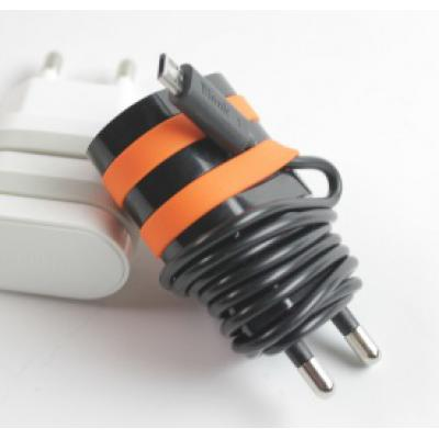 iriver SHA-H20A 아이리버 마이크로 5핀 가정용 충전기 2A