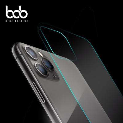 아이폰11 프로 맥스 파워쉴드 후면 뒷면 강화유리 보호필름 iPhone11 Pro Max