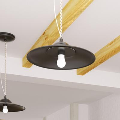 LED 안전인증 전구 8W 10W 12W