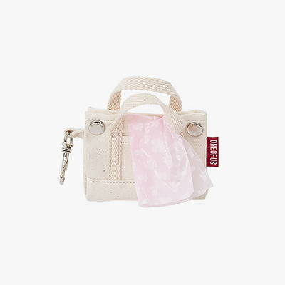Mini Carry Bag(배변봉투커버)