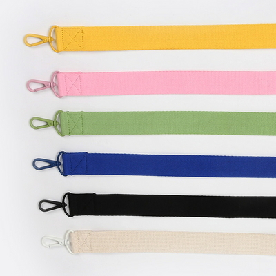 Shoulder strap(6 Color)