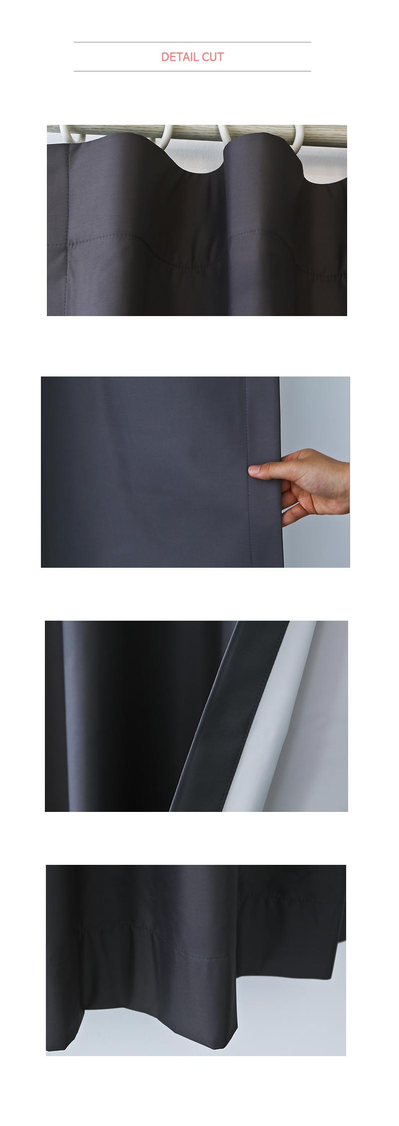 주문제작커튼)폰앤엘사 도브 암막커튼 거실암막커튼 - 패브릭포커스, 23,760원, 일반커튼, 패턴