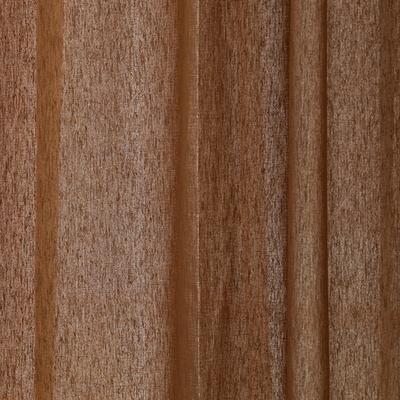 린넨룩 도브22 거실커튼 창문커튼