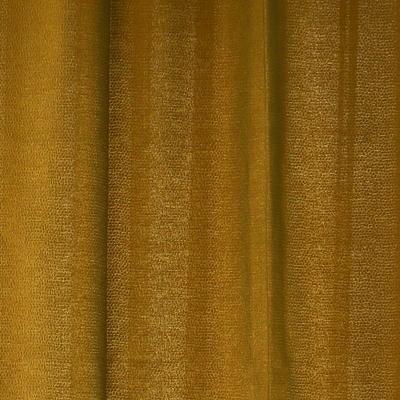 쥬라식 벨기에수입원단 옐로우그린 커튼 거실커튼