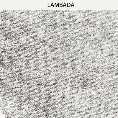 벨기에 수입원단) 람바다 25 토피아카 벨벳원단 소파원단 쿠션원단 땡원단 핫딜원단(0.5마)