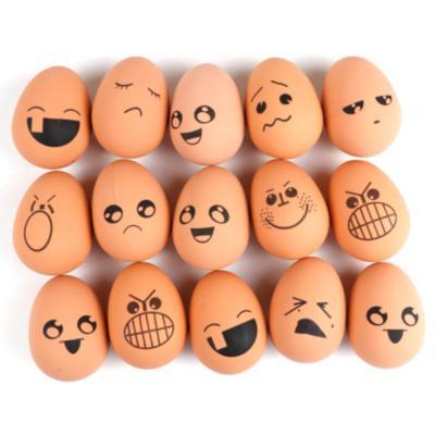 계란탱탱공 랜덤