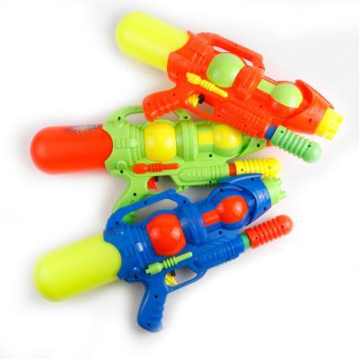 압축물총5탄 색상랜덤