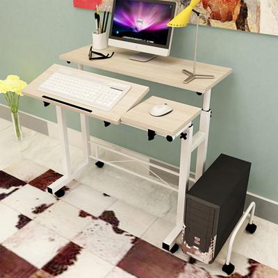 멀티 데스크 컴퓨터 책상 시리즈1 캥거루