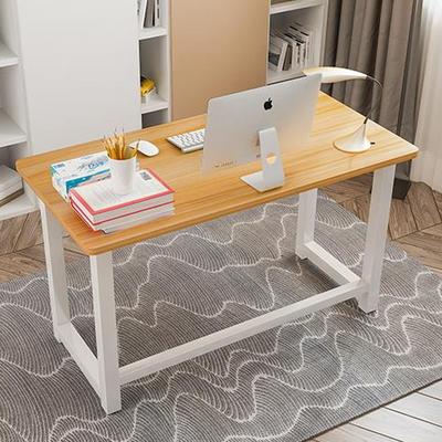 기본 데스크 컴퓨터 책상 테이블 폭80