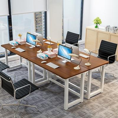 기본 데스크 컴퓨터 책상 테이블 폭100