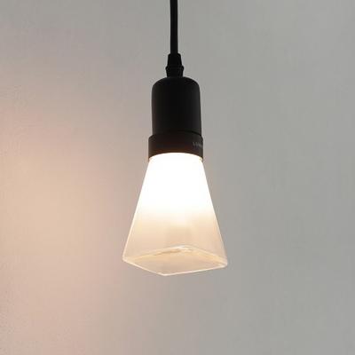 루미르B  펜던트SET (펜던트조명 식탁등 3단계밝기조절)