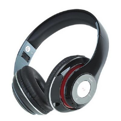유무선 겸용 블루투스 헤드폰 헤드셋 H100