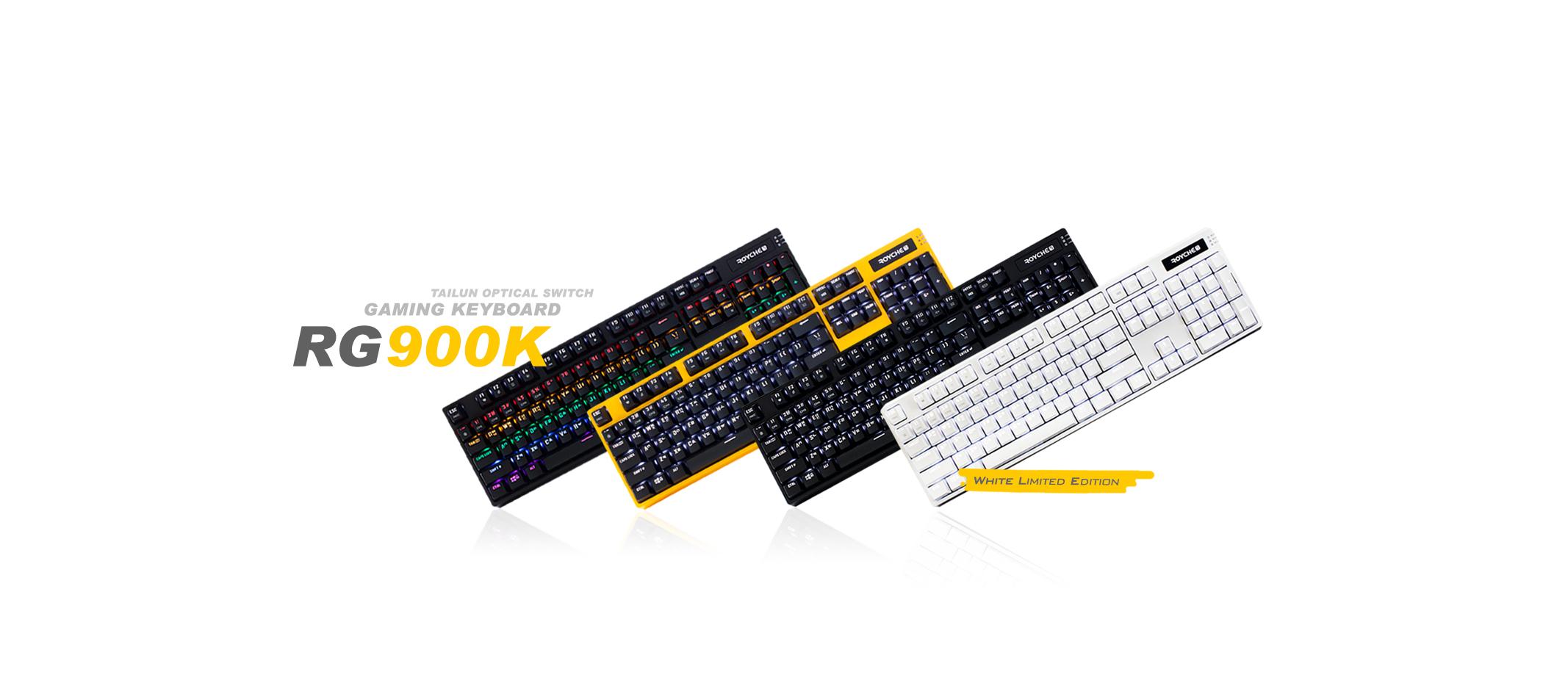 RGB백라이트 광축 게이밍 기계식키보드 RG900K42,900원-로이체디지털, PC주변기기, 키보드, 게이밍키보드바보사랑RGB백라이트 광축 게이밍 기계식키보드 RG900K42,900원-로이체디지털, PC주변기기, 키보드, 게이밍키보드바보사랑