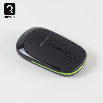 심플 슬림한 무선마우스 RX-AMOR