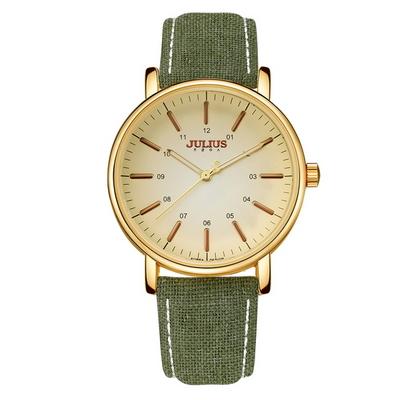 JA-910 가죽시계