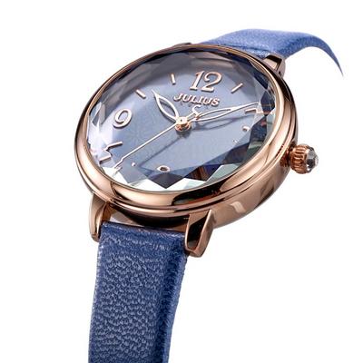 JA-929 가죽시계